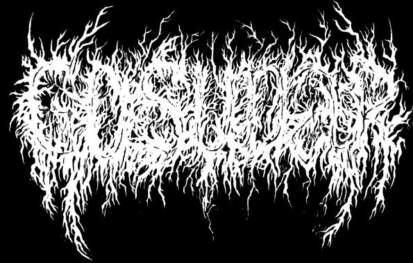 Gosudar - Logo