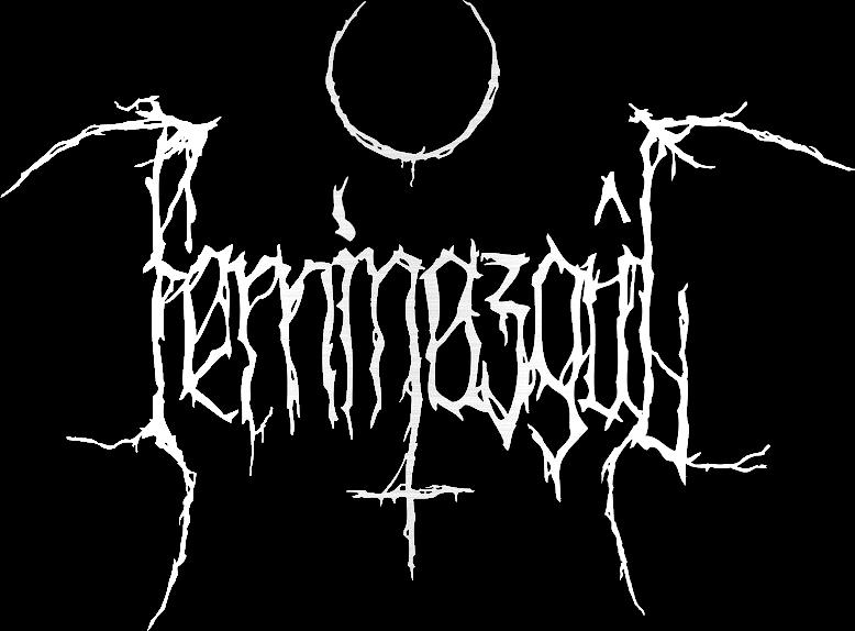 Feminazgûl - Logo