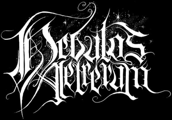 Nebulos Aetrerum - Logo