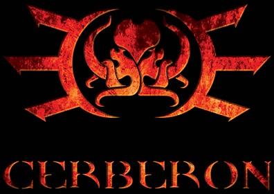 Cerberon - Logo