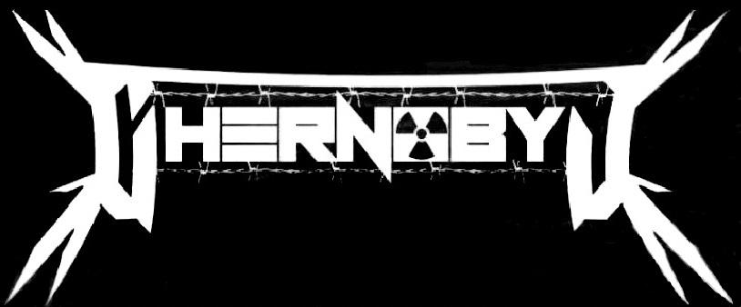 Chernobyl - Logo