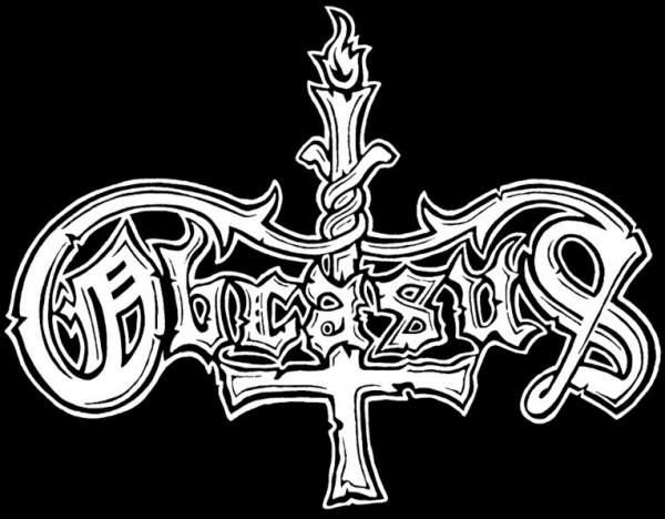 Obcasus - Logo