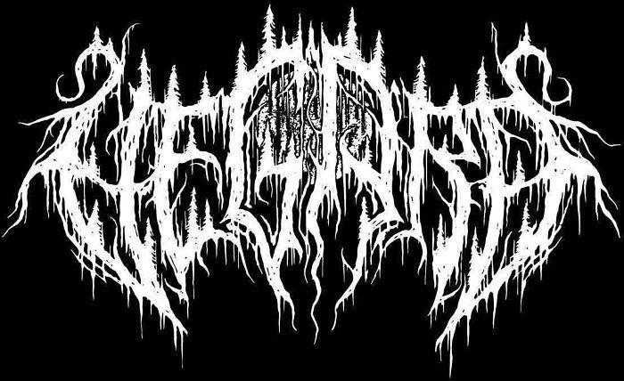 Vegard - Logo