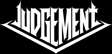 Judgement - Logo