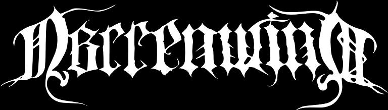Narrenwind - Logo