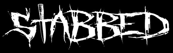 Stabbed - Logo