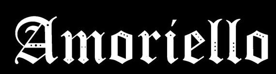 Amoriello - Logo