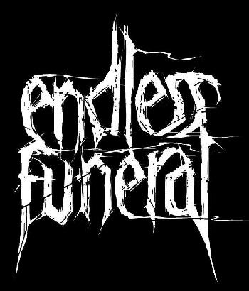 Endless Funeral - Logo