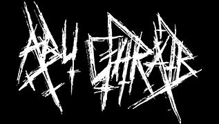 Abu Ghraib - Logo