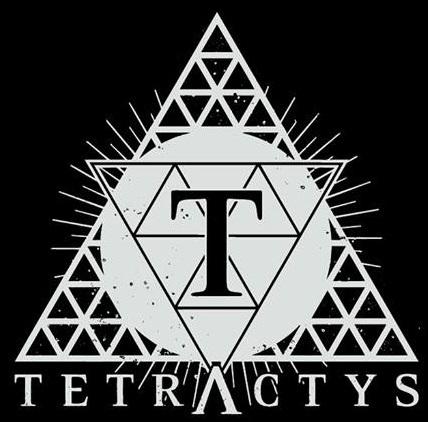 Tetractys - Logo