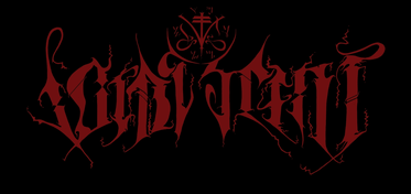 Voidescent - Logo