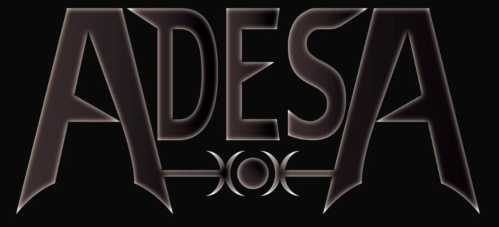 Adesa - Logo