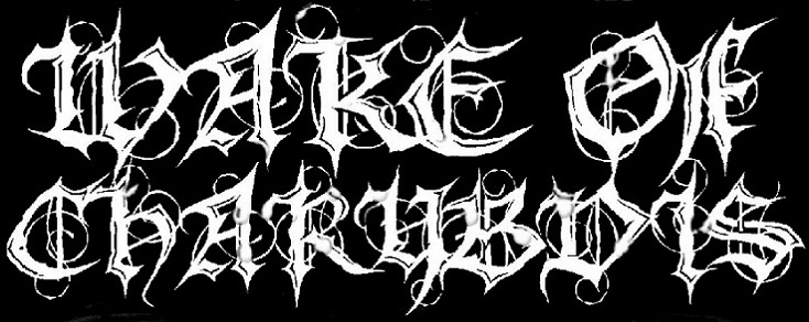 Wake of Charybdis - Logo
