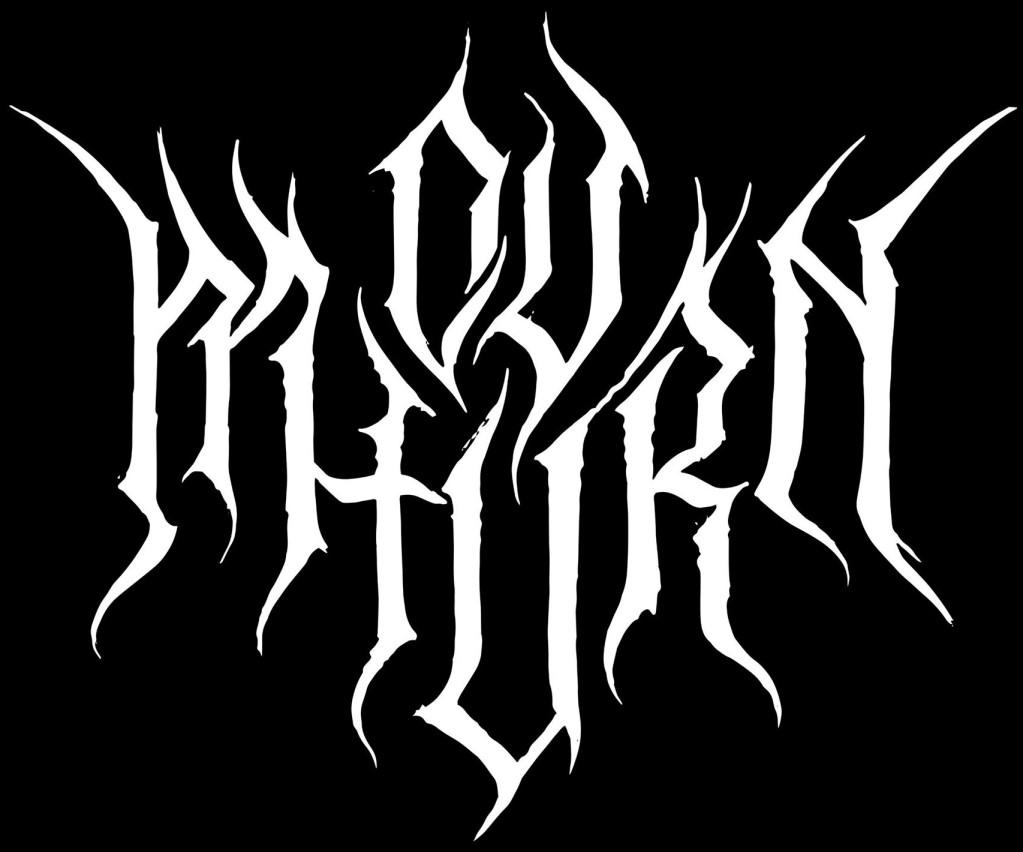 Ov Mhurn - Logo