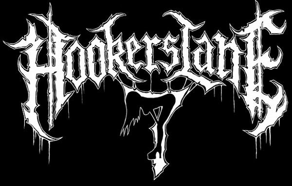 Hookers Lane 7 - Logo