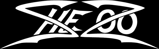 Shezoo - Logo
