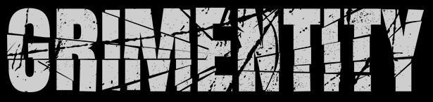 Grimentity - Logo