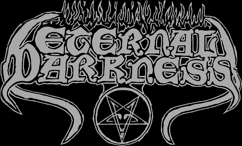 Eternal Darkness - Logo