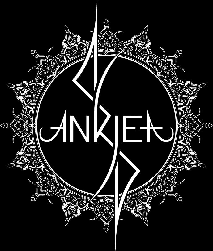 Anklet - Logo