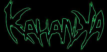 Kahanka - Logo