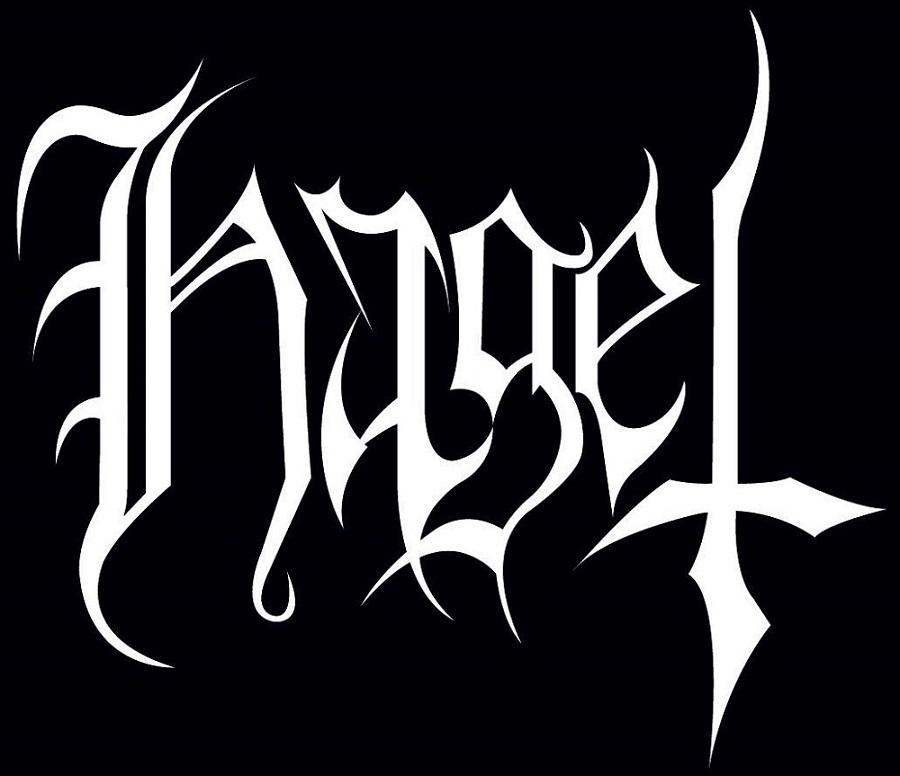 Hagel - Logo