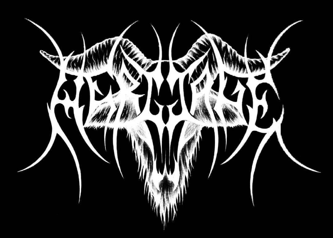 Heritage - Logo