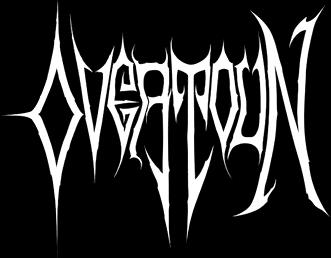 Overtoun - Logo