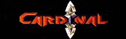The Cardinal - Logo