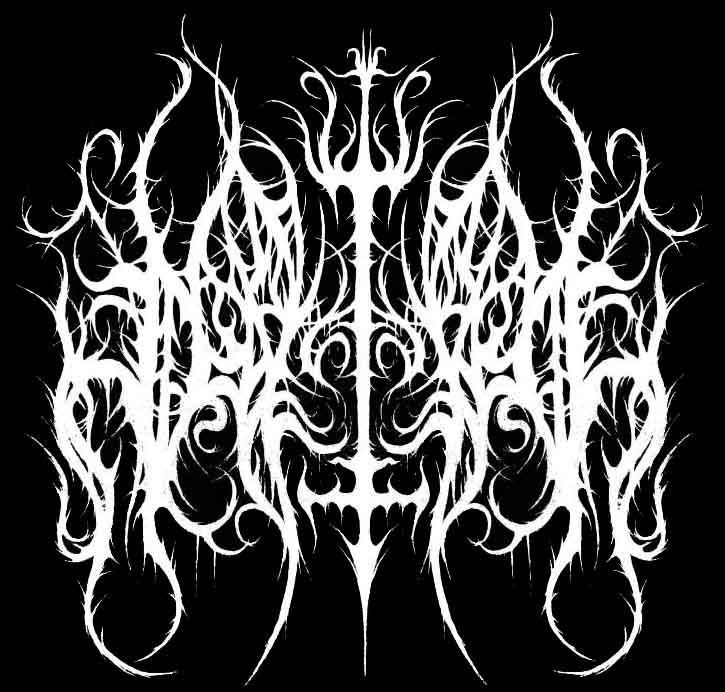 Mantiel - Logo