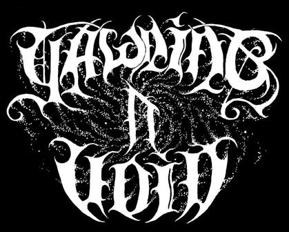 Yawning Void - Logo