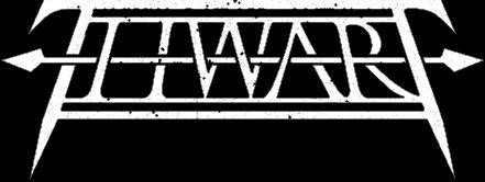 Thwart - Logo