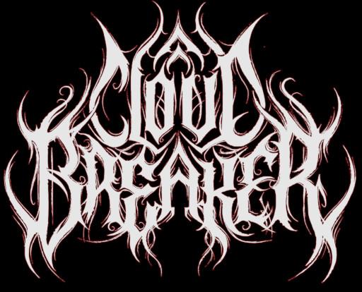Cloudbreaker - Logo