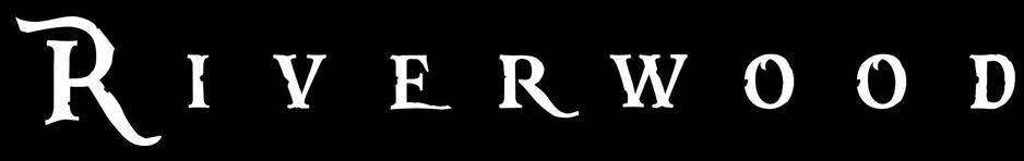 Riverwood - Logo
