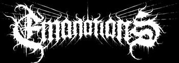 Emanations - Logo