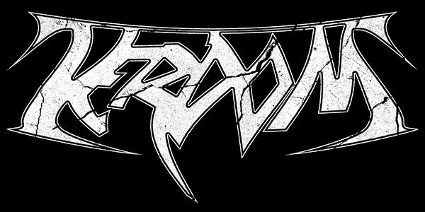 Verdom - Logo