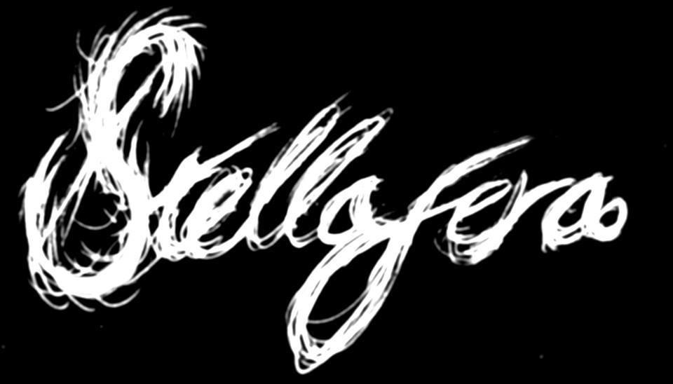 Stellafera - Logo