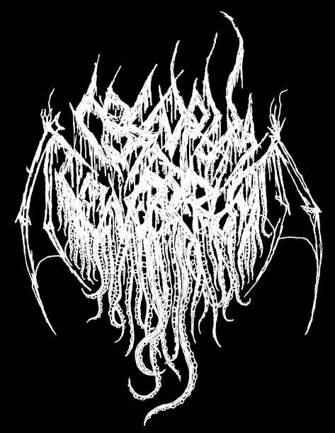 Obscurum Tenebrarum - Logo