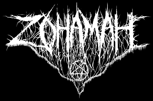 Zohamah - Logo