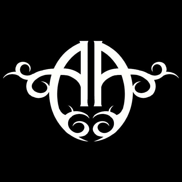 Ancora - Logo