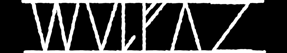 Wulfaz - Logo