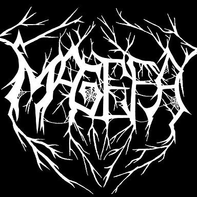 Magefa - Logo