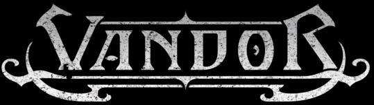 Vandor - Logo