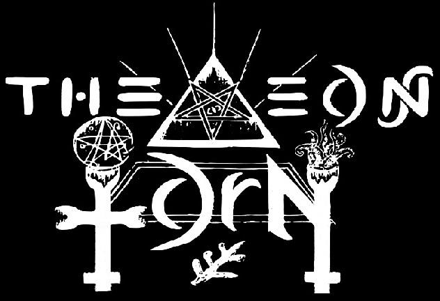 The Aeons Torn - Logo