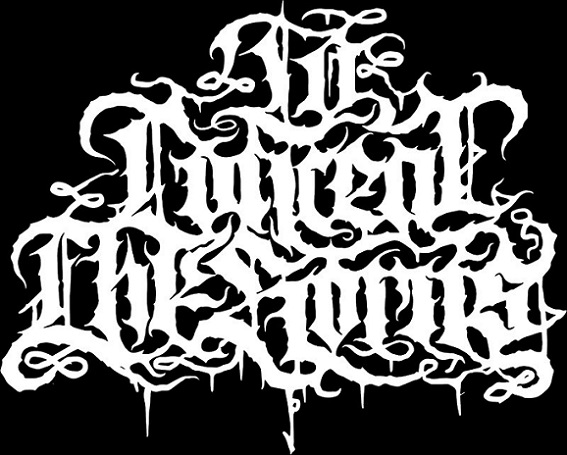 To Conceal the Horns - Logo