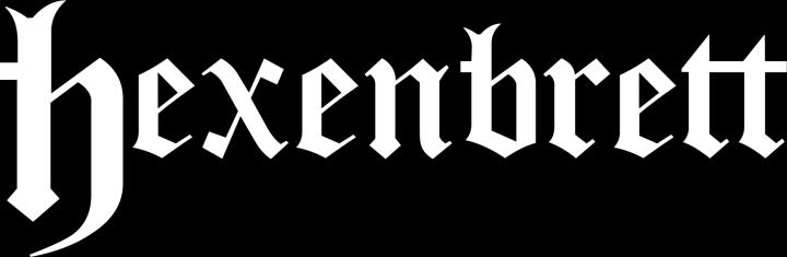 Hexenbrett - Logo