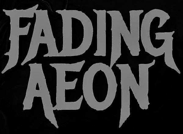 Fading Aeon - Logo