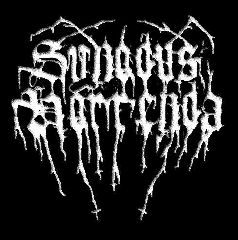 Synodus Horrenda - Logo