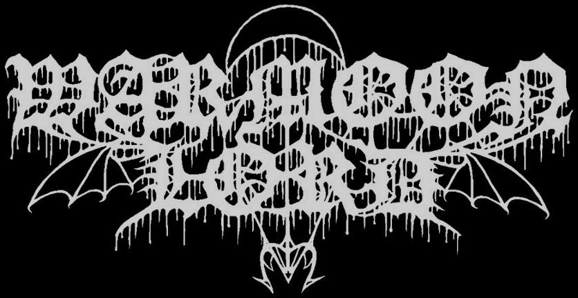 Warmoon Lord - Logo