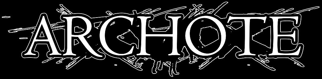 Archote - Logo