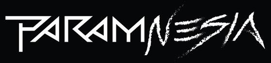 Param-Nesia - Logo